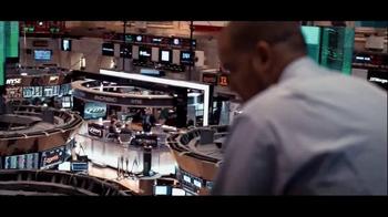 Deluxe TV Spot, 'Small Business Revolution Documentary' Ft. Robert Herjavec