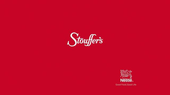 Stouffer's Lasagna TV Spot, 'Made For You To Love' - Thumbnail 10