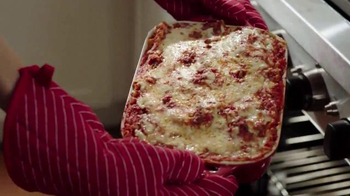 Stouffer's Lasagna TV Spot, 'Made For You To Love' - Thumbnail 3