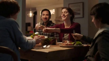 Stouffer's Lasagna TV Spot, 'Made For You To Love' - Thumbnail 8