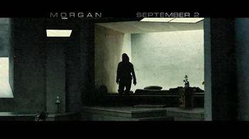 Morgan - Alternate Trailer 3