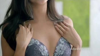 AdoreMe.com TV Spot, 'A Girl Deserves Options' - Thumbnail 9