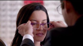 Visionworks TV Spot, 'Opciones' [Spanish] - Thumbnail 7