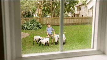 FingerHut.com TV Spot, 'Tame the Backyard: Summer of Flavor'' - 2 commercial airings