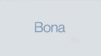 Bona TV Spot, 'Relax and Enjoy' - Thumbnail 5