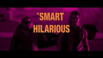 War Dogs - Alternate Trailer 30