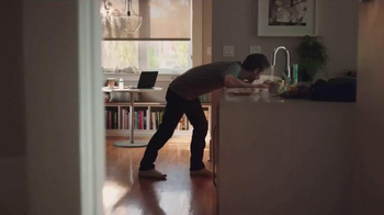 Moen STo Faucet TV Spot, 'Buy It For Little Guy' - Thumbnail 4
