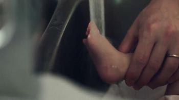 Moen STo Faucet TV Spot, 'Buy It For Little Guy' - Thumbnail 7