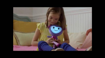 Brightlings TV Spot, 'Play It Back' - 1816 commercial airings