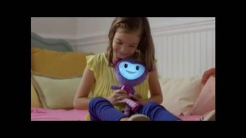Brightlings TV Spot, 'Play It Back'