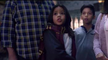Universal Studios Hollywood TV Spot, 'Atracción: Harry Potter' [Spanish] - Thumbnail 4