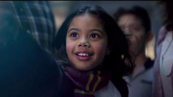 Universal Studios Hollywood TV Spot, 'Atracción: Harry Potter' [Spanish] - Thumbnail 5