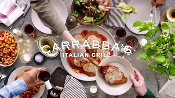 Carrabba's Grill Family Bundles TV Spot, 'Carry Out Without the Compromise' - Thumbnail 2