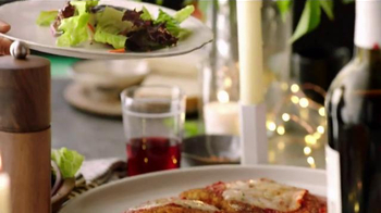 Carrabba's Grill Family Bundles TV Spot, 'Carry Out Without the Compromise' - Thumbnail 5