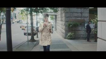 Retailmenot.com TV Spot, 'Handbag' - Thumbnail 1