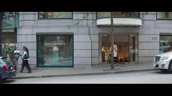 Retailmenot.com TV Spot, 'Handbag' - Thumbnail 10