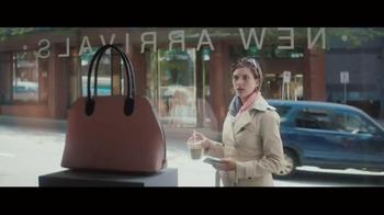 Retailmenot.com TV Spot, 'Handbag' - Thumbnail 2