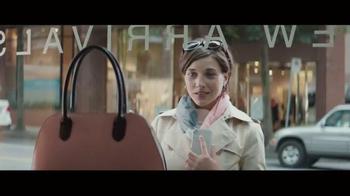 Retailmenot.com TV Spot, 'Handbag' - Thumbnail 3
