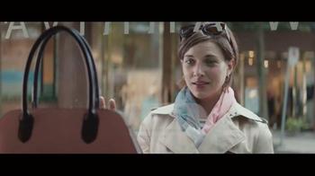 Retailmenot.com TV Spot, 'Handbag' - Thumbnail 4