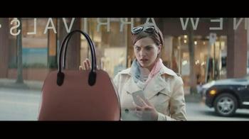 Retailmenot.com TV Spot, 'Handbag' - Thumbnail 5