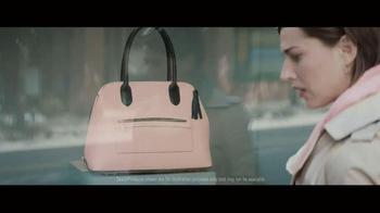 Retailmenot.com TV Spot, 'Handbag' - Thumbnail 6