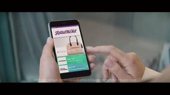 Retailmenot.com TV Spot, 'Handbag' - Thumbnail 8