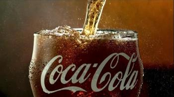 Coca-Cola TV Spot, 'Carma Summer: Trademark' - Thumbnail 1