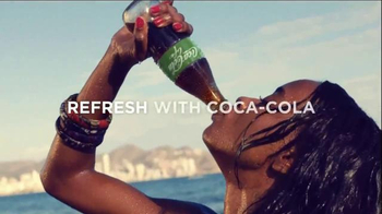 Carma Summer: Trademark thumbnail