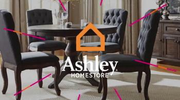 Ashley Furniture Homestore 12 Hour Sale TV Spot, 'Clock Is Ticking' - Thumbnail 2
