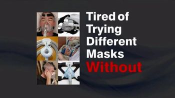 CPAP PRO TV Spot, 'No More Pain'