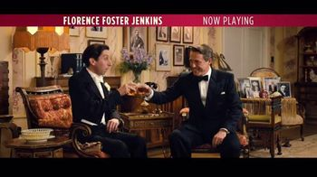 Florence Foster Jenkins - Alternate Trailer 20