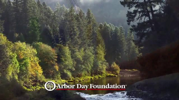 Arbor Day Foundation TV Spot, \'Clean Drinking Water\'