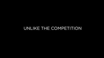2017 Chrysler Pacifica TV Spot, 'Hands-Free Door' Featuring Jim Gaffigan - Thumbnail 4