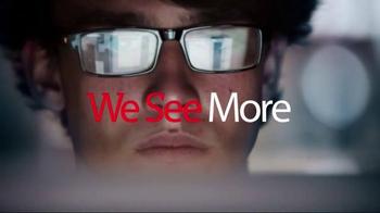 We See thumbnail