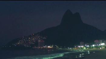 The Olympic Movement TV Spot, 'Campaña oficial del COI: juntos' [Spanish] - Thumbnail 1