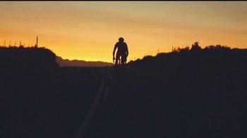 The Olympic Movement TV Spot, 'Campaña oficial del COI: juntos' [Spanish] - Thumbnail 2