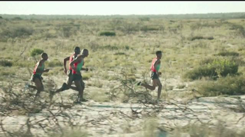 The Olympic Movement TV Spot, 'Campaña oficial del COI: juntos' [Spanish] - Thumbnail 4