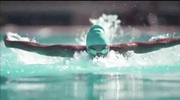 The Olympic Movement TV Spot, 'Campaña oficial del COI: juntos' [Spanish] - Thumbnail 6