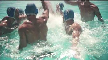The Olympic Movement TV Spot, 'Campaña oficial del COI: juntos' [Spanish] - Thumbnail 7