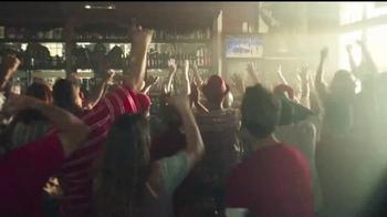 The Olympic Movement TV Spot, 'Campaña oficial del COI: juntos' [Spanish] - Thumbnail 9