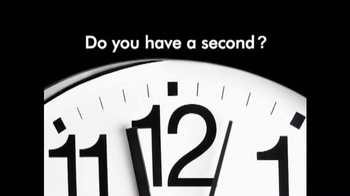 MobileHelp Summer Promotion TV Spot, 'One Second' - Thumbnail 1