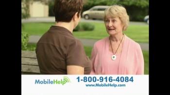 MobileHelp Summer Promotion TV Spot, 'One Second' - Thumbnail 5