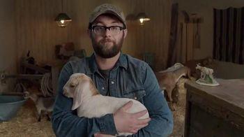 GameStop TV Spot, 'Goat: 2017 Madden Trade Offer' - 26 commercial airings