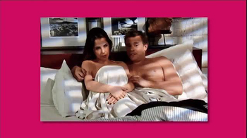 ABC Soaps In Depth TV Spot, 'You Can't Miss General Hospital' - Thumbnail 2