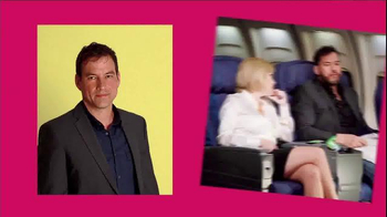 ABC Soaps In Depth TV Spot, 'You Can't Miss General Hospital' - Thumbnail 5