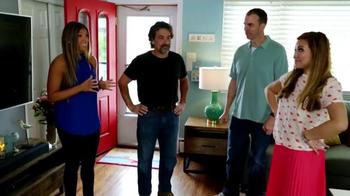 Joss and Main TV Spot, 'HGTV: Beachfront Renovation' - Thumbnail 3