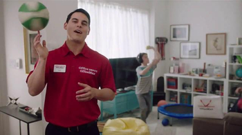 Office Depot TV Spot, 'Back to School: Get Back to Note Taking'