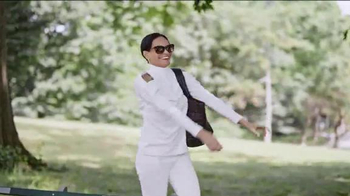 Chico's TV Spot, 'Fall 2016' Song by Felix Jaehn - Thumbnail 5
