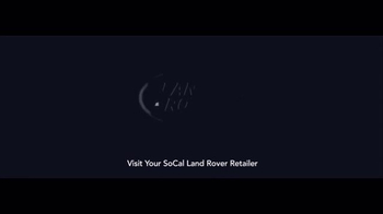 Land Rover Discovery Sport TV Spot, 'Adventure. It's in Our DNA' - Thumbnail 8