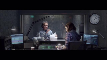 Land Rover Discovery Sport TV Spot, 'Adventure. It's in Our DNA' - Thumbnail 2